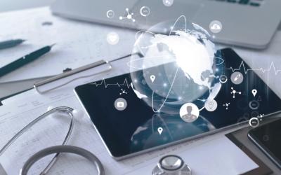 Optimizar la inversión en salud en las ARL analizando la Big Data